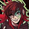 notlagooni's avatar