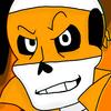 NotLitAtAll's avatar
