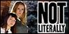 NotLiterallyArt's avatar