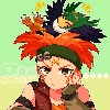 NotLockgold's avatar