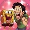 NotMarkiplier69's avatar