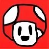 NOTMason12215's avatar