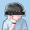 NotMetaaaa's avatar