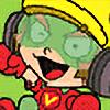 notMordecai's avatar