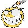 NotMuchNormal's avatar