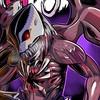 NotMuwa12's avatar