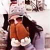 notmybusiness's avatar
