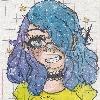 NotMyla's avatar
