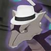 NotMyRealName2's avatar