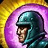NotNameGuy's avatar
