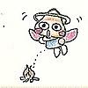 NotNights's avatar