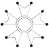 NOTNOW4's avatar