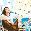 notnull's avatar