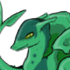 Notomys-mordax's avatar