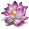 notonlyinsane's avatar