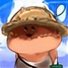 notonotomamiko's avatar