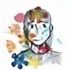 Notori-Notori's avatar