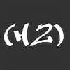 notoriousfx's avatar