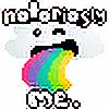notoriouslyMe's avatar