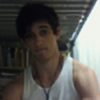 NotoriouslyNoto's avatar