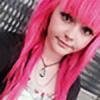 notoriousnova's avatar