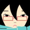 notorphic's avatar