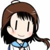 NotOtaku's avatar