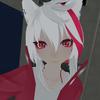 NotPepiot's avatar