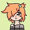 NOTPixigh's avatar