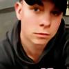 notrace's avatar