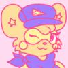 NotRaiden's avatar