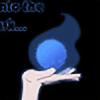 NotReallyArtistic's avatar