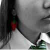 notreallyno's avatar