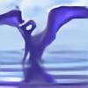 notreallypurple's avatar