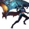 notrealp's avatar