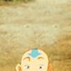 notrenee's avatar