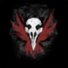 Notros's avatar