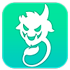 notsafe4gorick's avatar