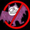 NotScaryBats's avatar