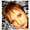 NotsevoSetano's avatar