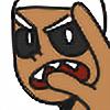 Notsik's avatar
