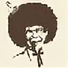 NotSirLordChikkinz's avatar