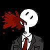 notskammer's avatar
