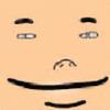 NotSmirks's avatar