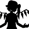 notsoAwesomehobo's avatar