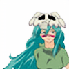NotSoCluelessArtist's avatar