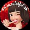 notsocolorfulart's avatar