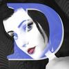 notsodamndeviant's avatar