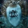NotSoFunnyAnimator's avatar