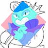 NotSoHappyCamperZ's avatar